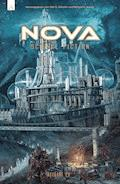 NOVA Science Fiction Magazin 23 - Thomas Ziegler - E-Book