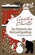 Das Geheimnis des Weihnachtspuddings - Agatha Christie - E-Book