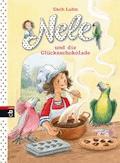 Nele und die Glücksschokolade - Usch Luhn - E-Book