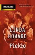 Piekło - Linda Howard - ebook