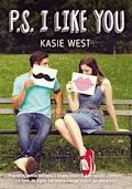 PS I Like You - Kasie West - ebook