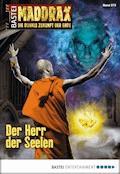 Maddrax - Folge 373 - Oliver Fröhlich - E-Book
