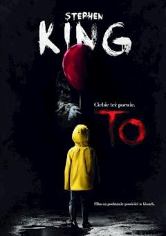 TO - Stephen King - ebook