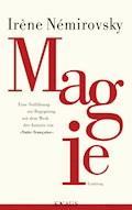 Magie - Irène Némirovsky - E-Book