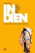 Fettnäpfchenführer Indien - Karin Kaiser - E-Book