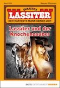 Lassiter - Folge 2095 - Jack Slade - E-Book