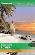 Raj na Seszelach - Elizabeth Power - ebook