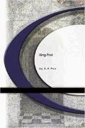 King Pest - Edgar Allan Poe - ebook