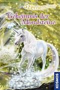 Sternenschweif, 48, Geheimnis der Mondsteine - Linda Chapman - E-Book