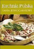 Dania jednogarnkowe - O-press - ebook