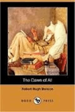 Dawn of All - Robert Hugh Benson - ebook
