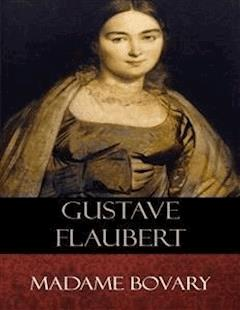 Download madame bovary ebook free