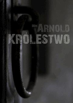 Królestwo - Rem Arnold - ebook
