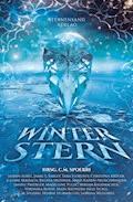 Winterstern - C. M. Spoerri - E-Book
