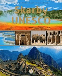 Skarby UNESCO - Opracowanie zbiorowe - ebook