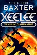 Xeelee - Stephen Baxter - E-Book