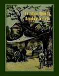 Keraban Uparty. Kéraban-le-Têtu - Jules Verne - ebook
