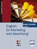 English for Marketing and Advertising - Sylee Gore - ebook