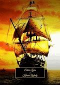 Piraci3 - Edyta Mołocznik - ebook