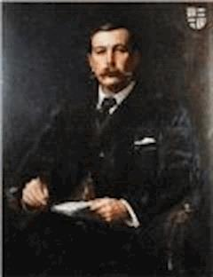 Les Archives de Sherlock Holmes - Arthur Conan Doyle - ebook