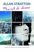 Powrót do domu - Alan Stratton - ebook