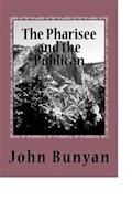 The Pharisee and the Publican - John Bunyan - ebook