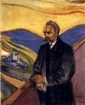 Ainsi Parlait Zarathoustra - Friedrich Wilhelm Nietzsche - ebook