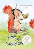 Bobo und Bobinchen - Jochen Krohn - E-Book