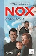 NOX. Anderswo - Yves Grevet - E-Book