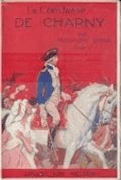 La Comtesse de Charny - Tome I (Les Mémoires d'un médecin) - Alexandre Dumas - ebook