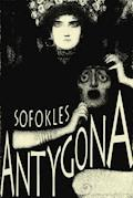 Antygona - Sofokles - ebook