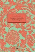 Die Opern-Stagioni der Brüder Mingotti - Rainer Theobald - E-Book