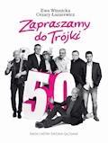 Zapraszamy do Trójki - Ewa Winnicka, Cezary Łazarewicz - ebook