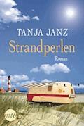 Strandperlen - Tanja Janz - E-Book