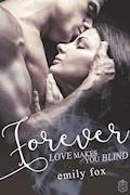 Forever - Emily Fox - E-Book