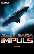 Impuls - Dave Bara - E-Book