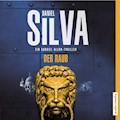 Der Raub - Daniel Silva - Hörbüch
