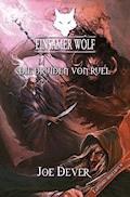 Einsamer Wolf 13 - Die Druiden von Ruel - Joe Dever - E-Book