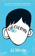 Cud chłopak - R. J. Palacio - ebook + audiobook