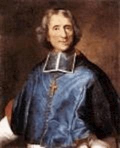 Lettre a Louis XIV - François de Salignac de La Mothe-Fénelon - ebook
