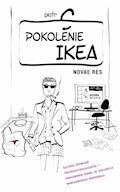 Pokolenie Ikea - Piotr C - audiobook