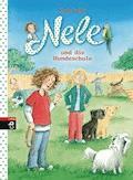 Nele und die Hundeschule - Usch Luhn - E-Book
