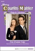 Hedwig Courths-Mahler - Folge 064 - Hedwig Courths-Mahler - E-Book