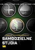 Samodzielne studia - Joelle Charbonneau - ebook