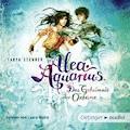 Alea Aquarius. Das Geheimnis der Ozeane. TEIL 1 - Tanya Stewner - Hörbüch