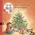 Ich bin Nele - Nele wartet auf Weihnachten - Usch Luhn - E-Book