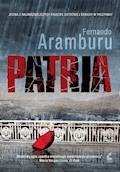 Patria - Fernando Aramburu - ebook