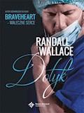 Dotyk - Randall Wallace - ebook