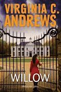 Willow - Virginia C. Andrews - ebook