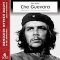 Che Guevara - Elke Bader - Hörbüch